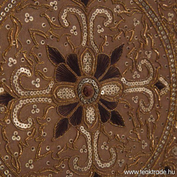 Textilkép falidísz