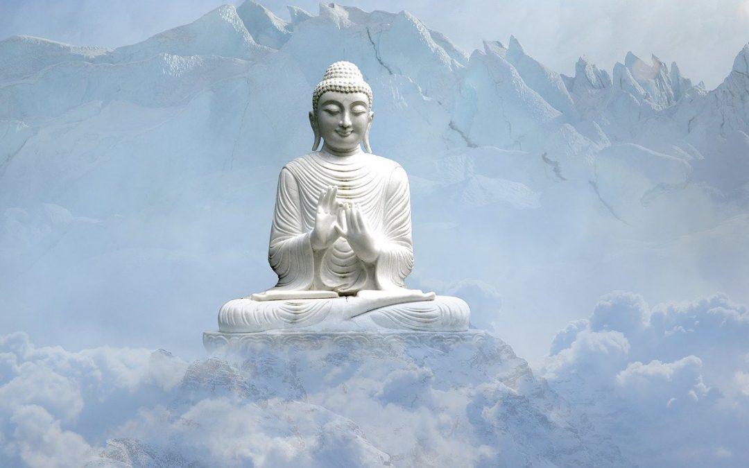 Buddha szobor jelentése, elhelyezése, vásárlás