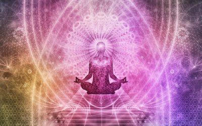 Mandala jelentése