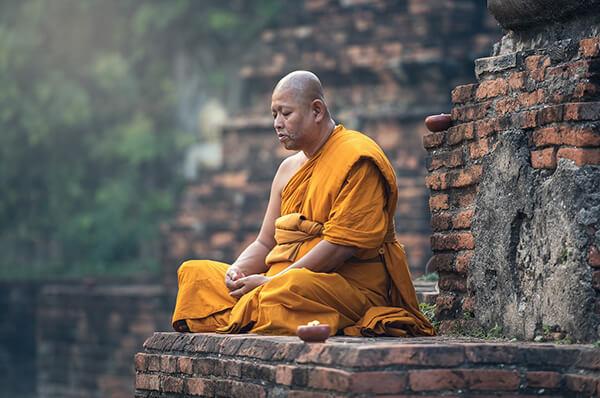 Meditálás