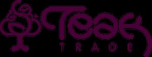 Teak Trade